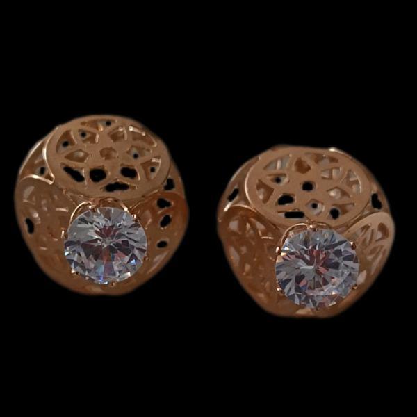 سوییچ 2 پورت KVM همراه با پشتیبانی از صدای دی-لینک مدل KVM-121 | D-Link KVM-121 2-Port KVM Switch with Audio Support