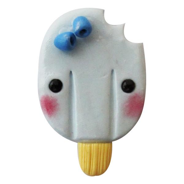 مگنت مدل بستنی کد bst03