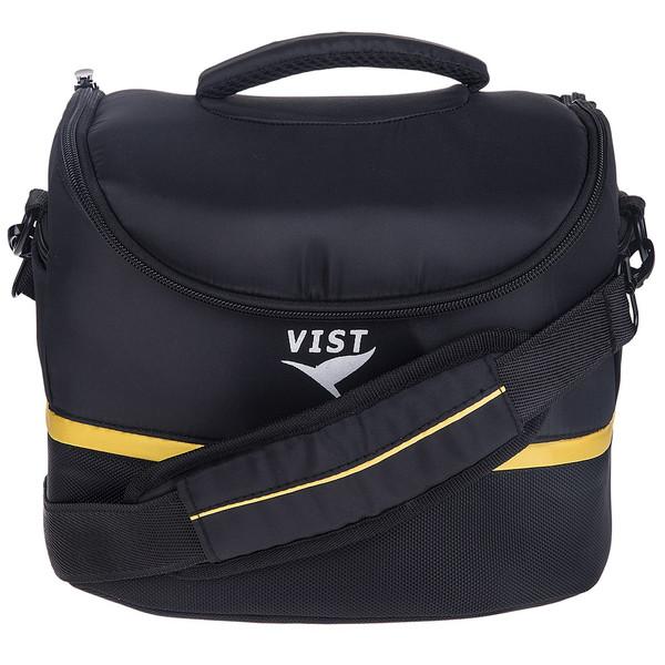 کیف دوربین ویست مدل VD50