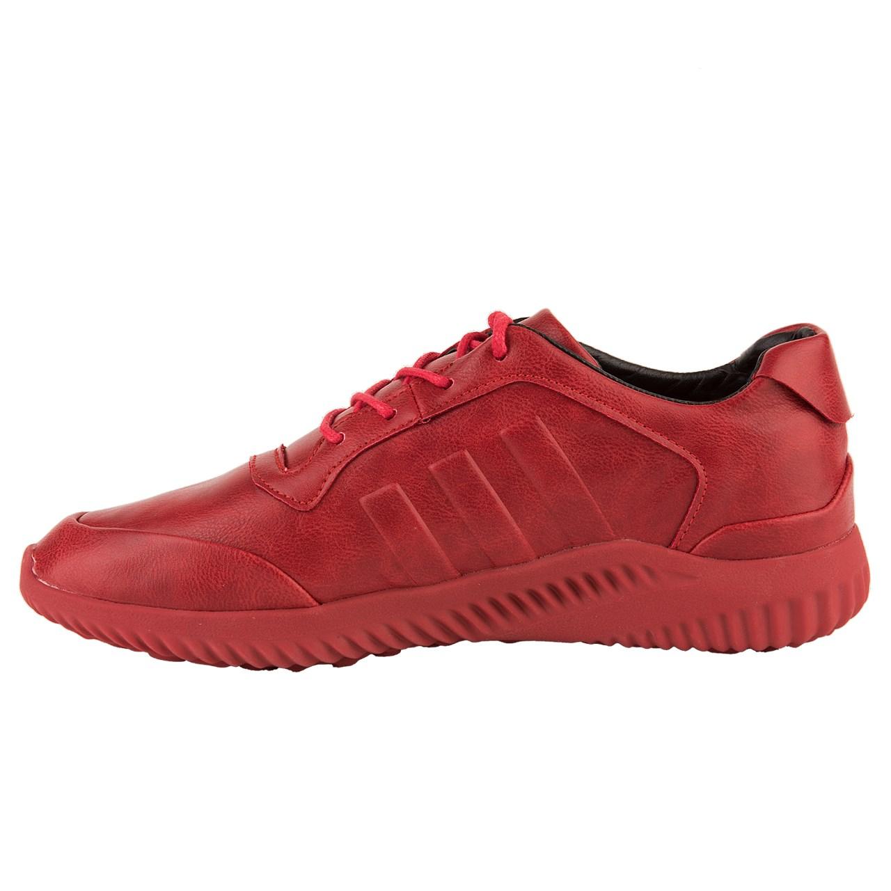 قیمت کفش مردانه رویال راک مدل RR-002