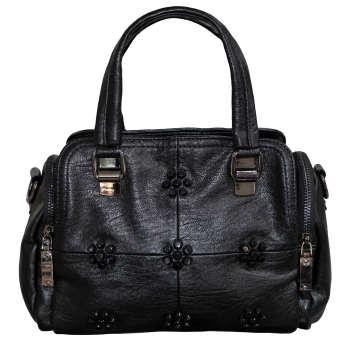 کیف دستی زنانه کد 13105
