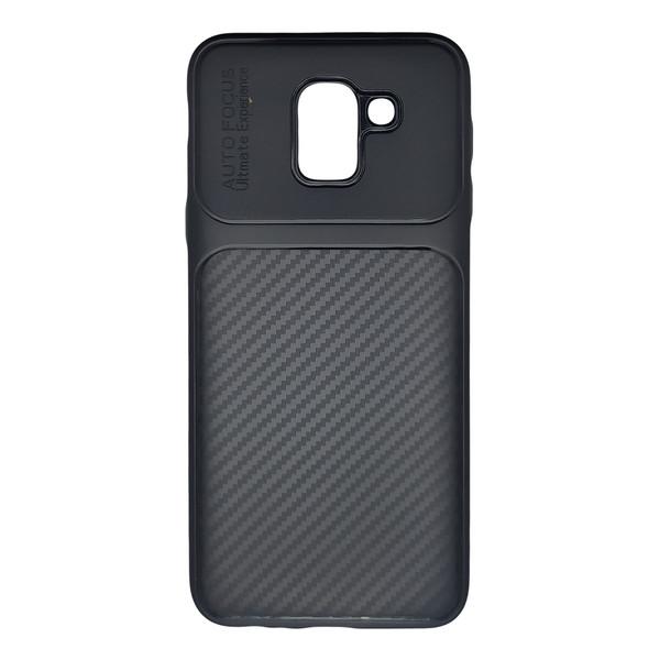 کاور کد atuo-5431 مناسب برای گوشی موبایل سامسونگ Galaxy J6 2018