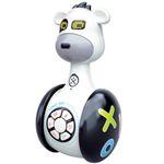 بازی آموزشی مدل    Tumbler Cow