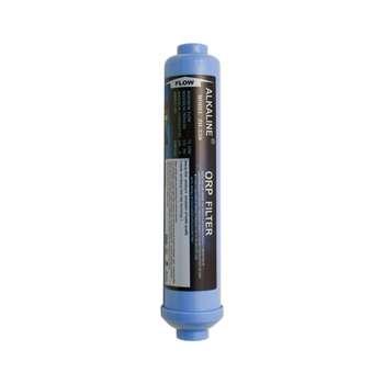 فیلتر دستگاه تصفیه کننده آب آلکالین مدل ZH-350
