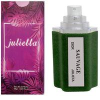 عطر و ادوکلن,عطر و ادوکلن ژولییتا