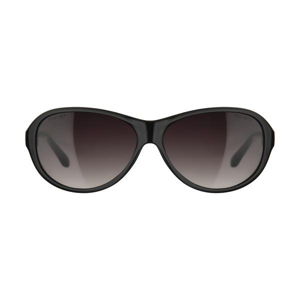 عینک آفتابی زنانه اوپتل مدل 2037