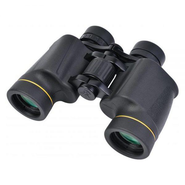 دوربین دوچشمی نشنال جئوگرافیک مدل New BK-4 8X40
