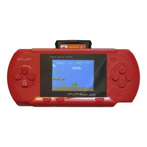 کنسول بازی قابل حمل پی وی پی استیشن مدل 3000