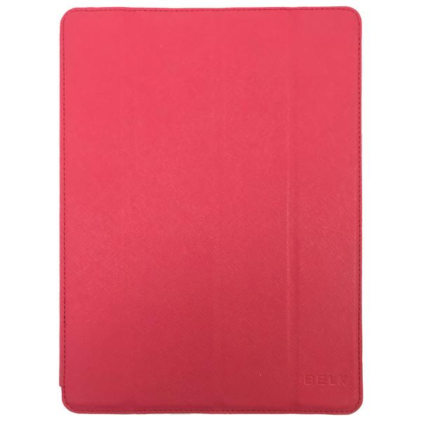 کیف کلاسوری بلک مدل Note-10.1 مناسب برای تبلت سامسونگ Galaxy Note 10.1 P5210/P5200/P600/P601/P605