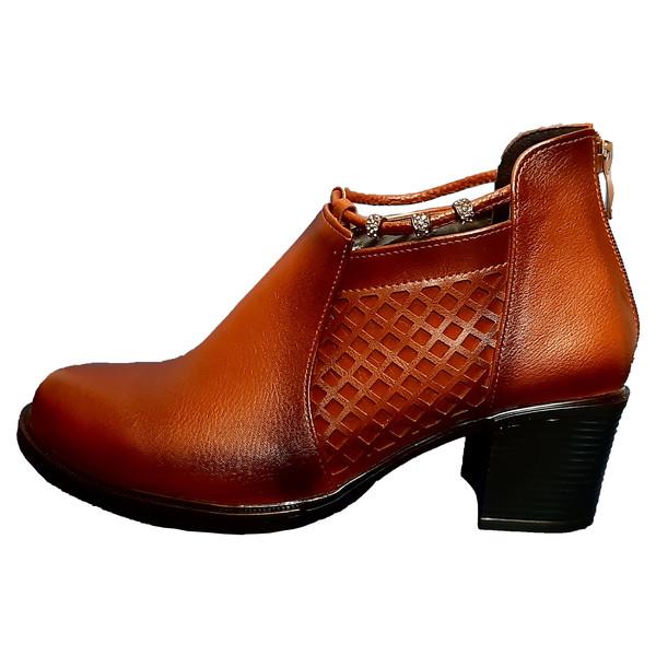 کفش زنانه مدل As1990