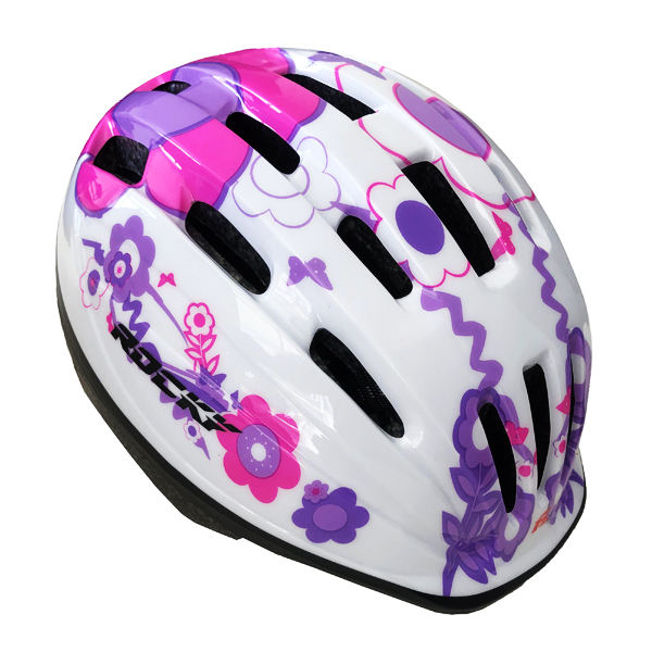 کلاه ایمنی دوچرخه مدلhb6-2