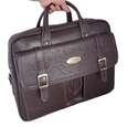 کیف اداری مردانه کد NU00-36 thumb 5