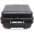 چمدان خلبانی هما مدل 600025 thumb 4