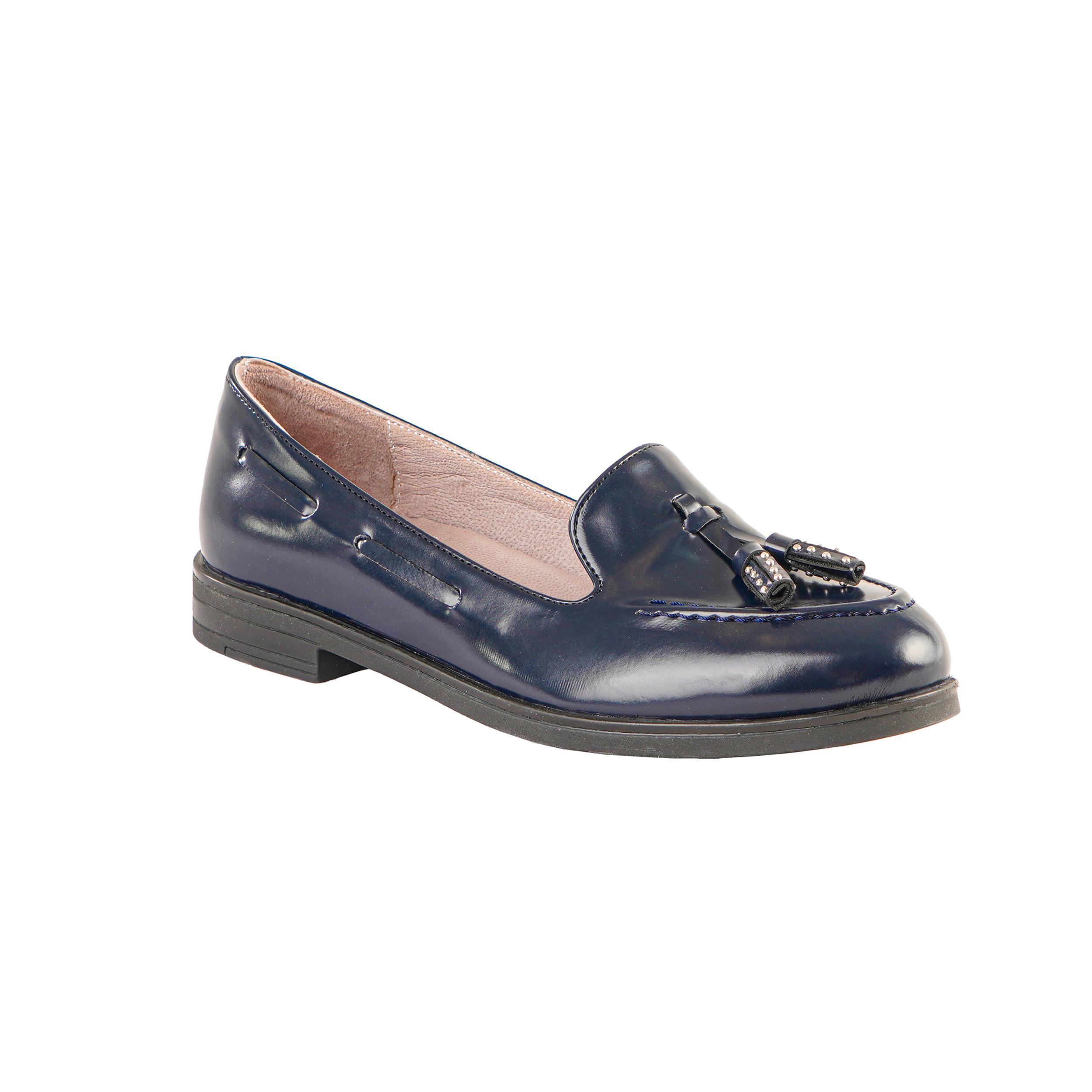 کفش زنانه صاد کد SM0703