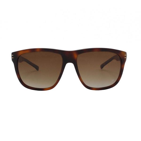 عینک آفتابی تی-شارج مدل T9007
