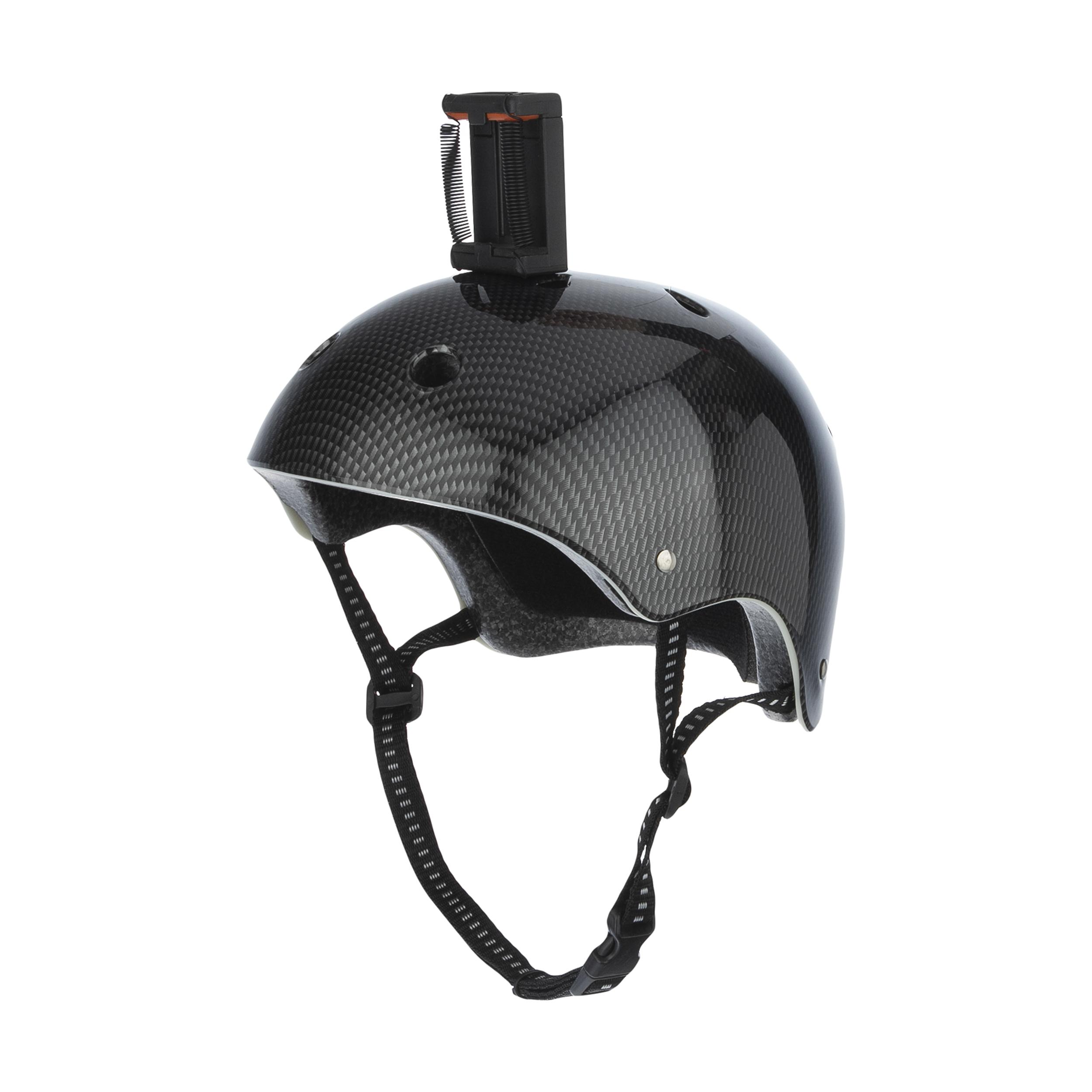 کلاه ایمنی دوچرخه مدل SR30032