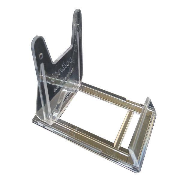 پایه نگهدارنده گوشی موبایل و تبلت پلی نیک کد 1331