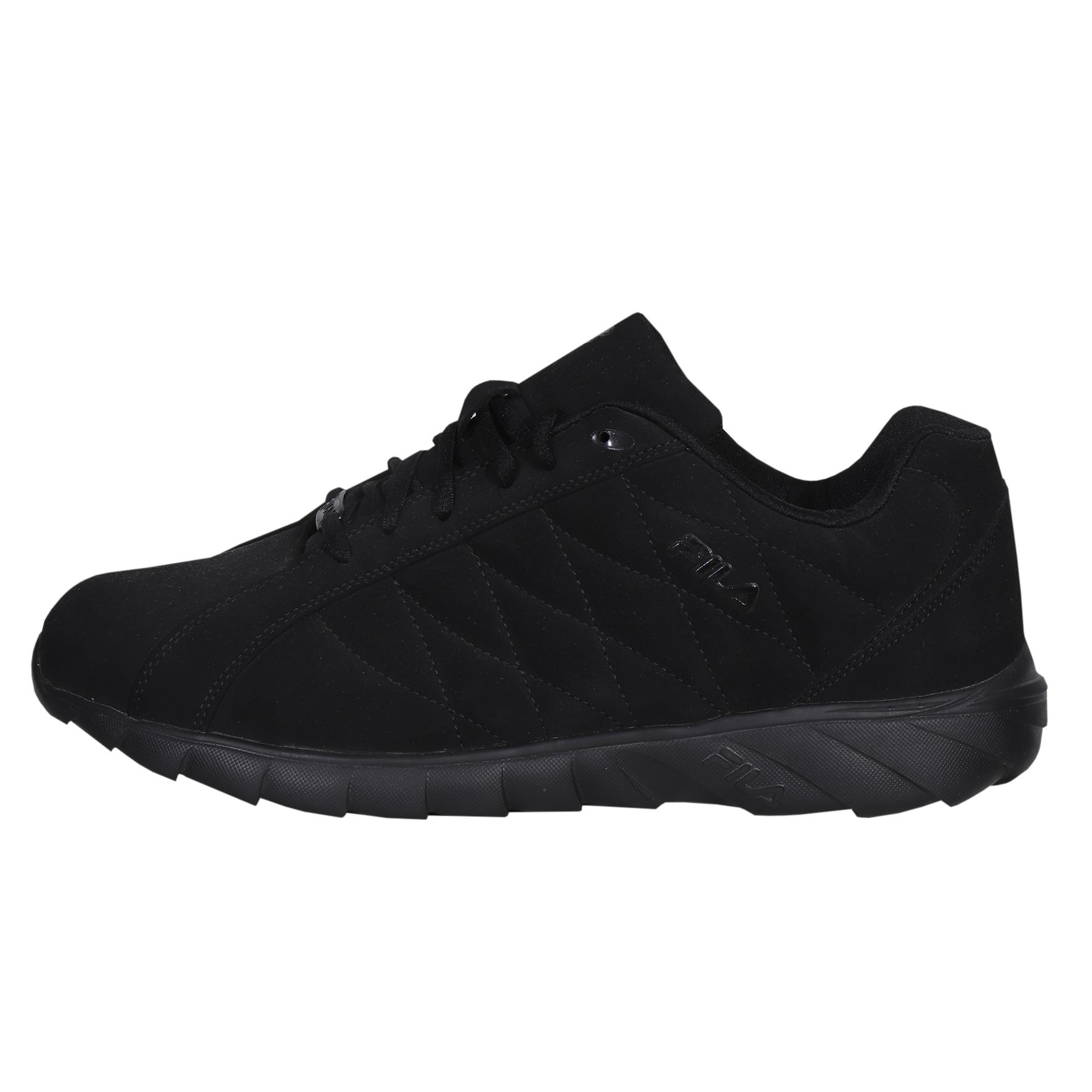 کفش پیاده روی مردانه فیلا مدل 5809
