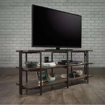 میز تلویزیون مدل morchoob.2023