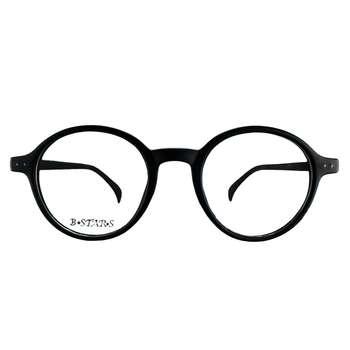 فریم عینک طبی کد str-wa-1090