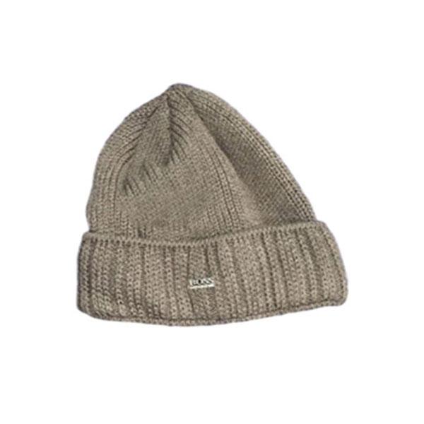 کلاه بافتنی مردانه مدل 002