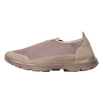 کفش پیاده روی تن تاک مدل اورین