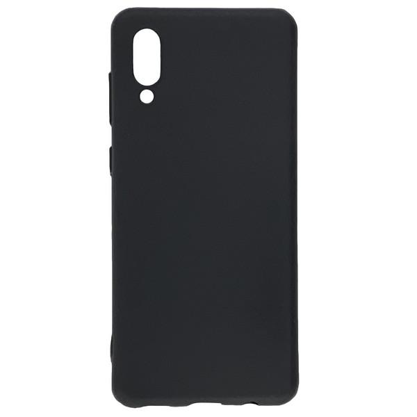 کاور مدل IR_A02 مناسب برای گوشی موبایل سامسونگ Galaxy A02 / A022