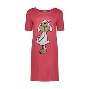 لباس خواب زنانه مون مدل 163123872
