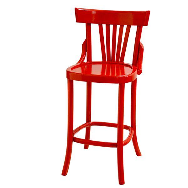 صندلی اپن مدل TRK5 کد T05