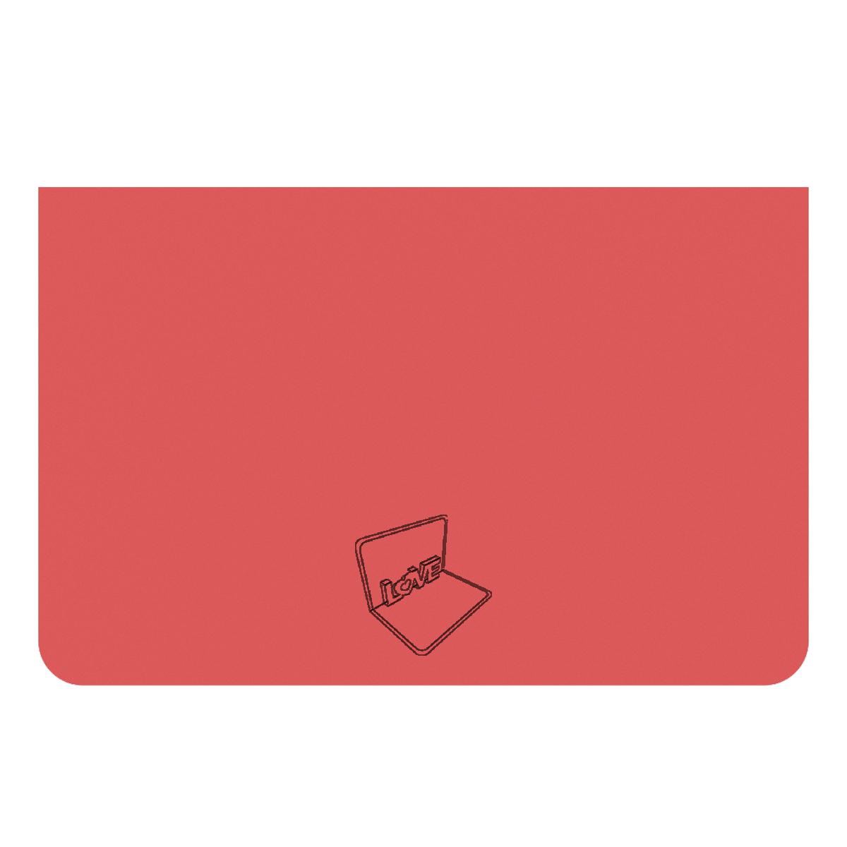 کارت پستال سه بعدی آلتین آی کد H4001