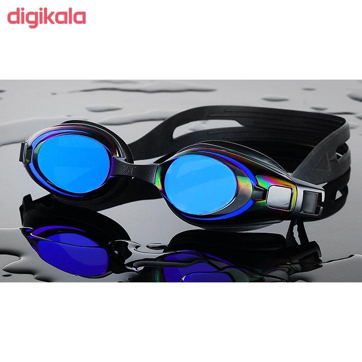 عینک شنا 361 درجه مدل 361186009 main 1 16