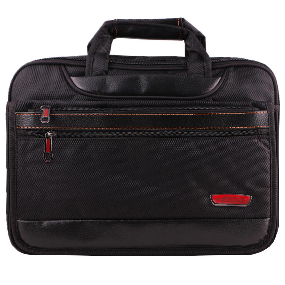 کیف اداری مدل DP-04