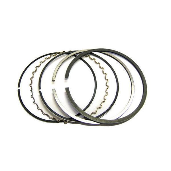 رینگ موتور ریک مدل 020A مناسب برای پیکان بسته 20 عددی