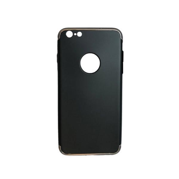 کاور کد CH6  مناسب برای گوشی موبایل اپل Iphone 6 plus / 6s plus