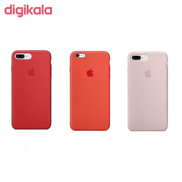 کاور مدل DK40 مناسب برای گوشی موبایل اپل Iphone 7/8 main 1 7