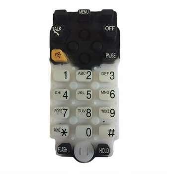 شماره گیر مدل 3531 مناسب تلفن پاناسونیک