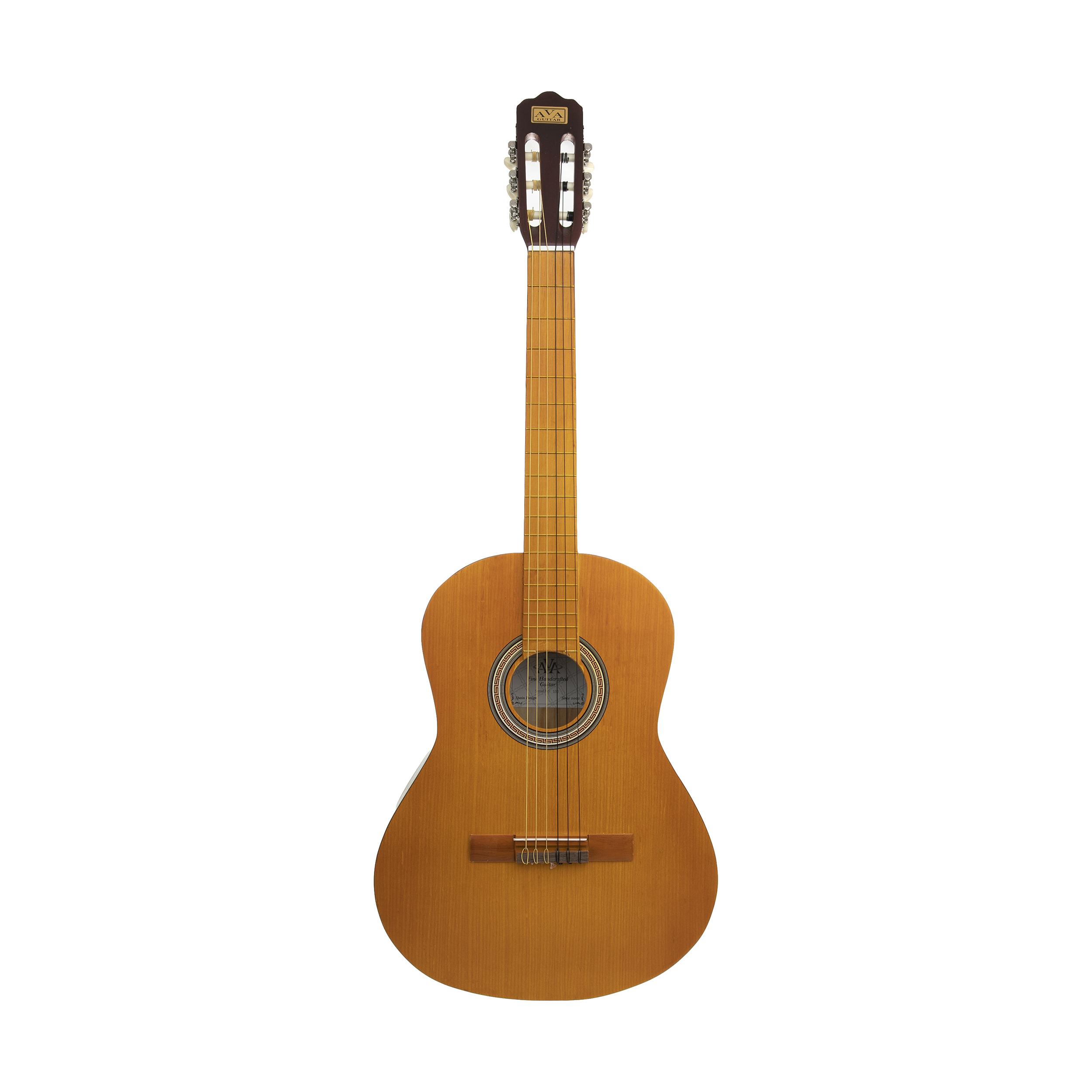 گیتار کلاسیک آوا مدل S30