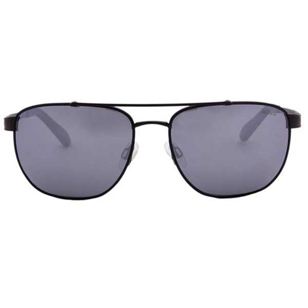خرید                     عینک آفتابی روو مدل 1046 -01 GGY
