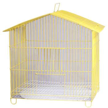 قفس پرندگان کد P100