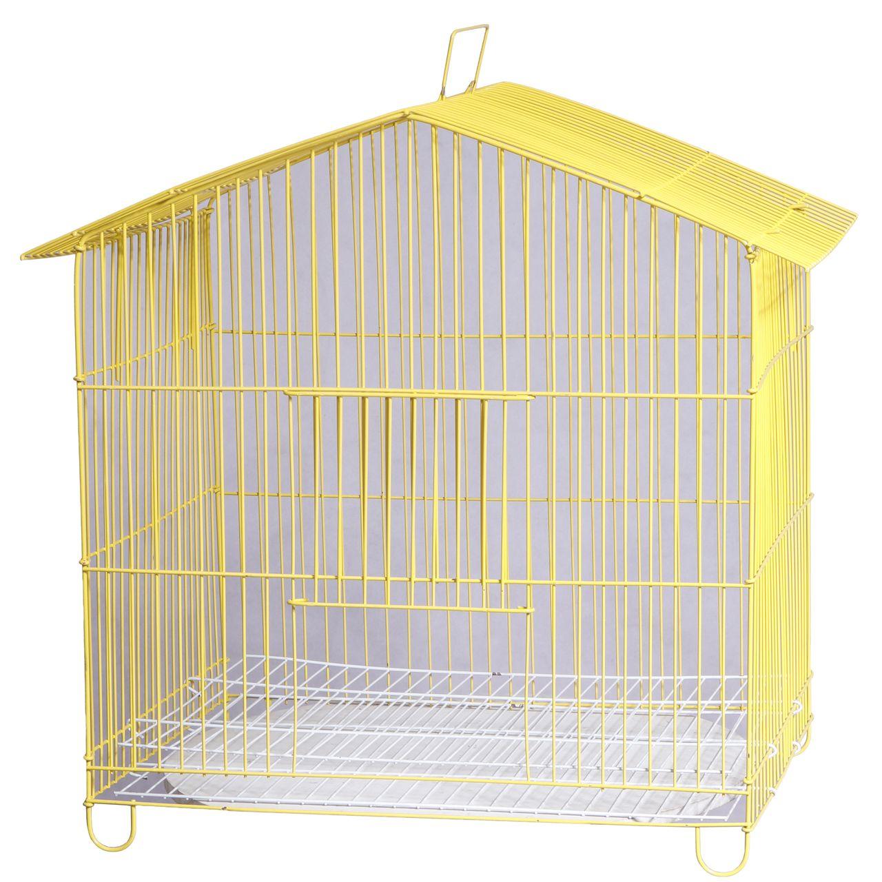 قفس پرندگان کد S362237