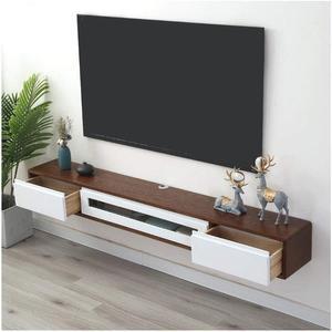 میز تلویزیون دیواری مدل CM5820