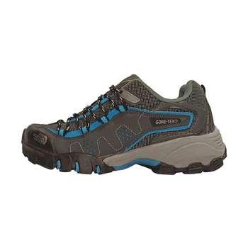 کفش پیاده روی زنانه مدل NF1