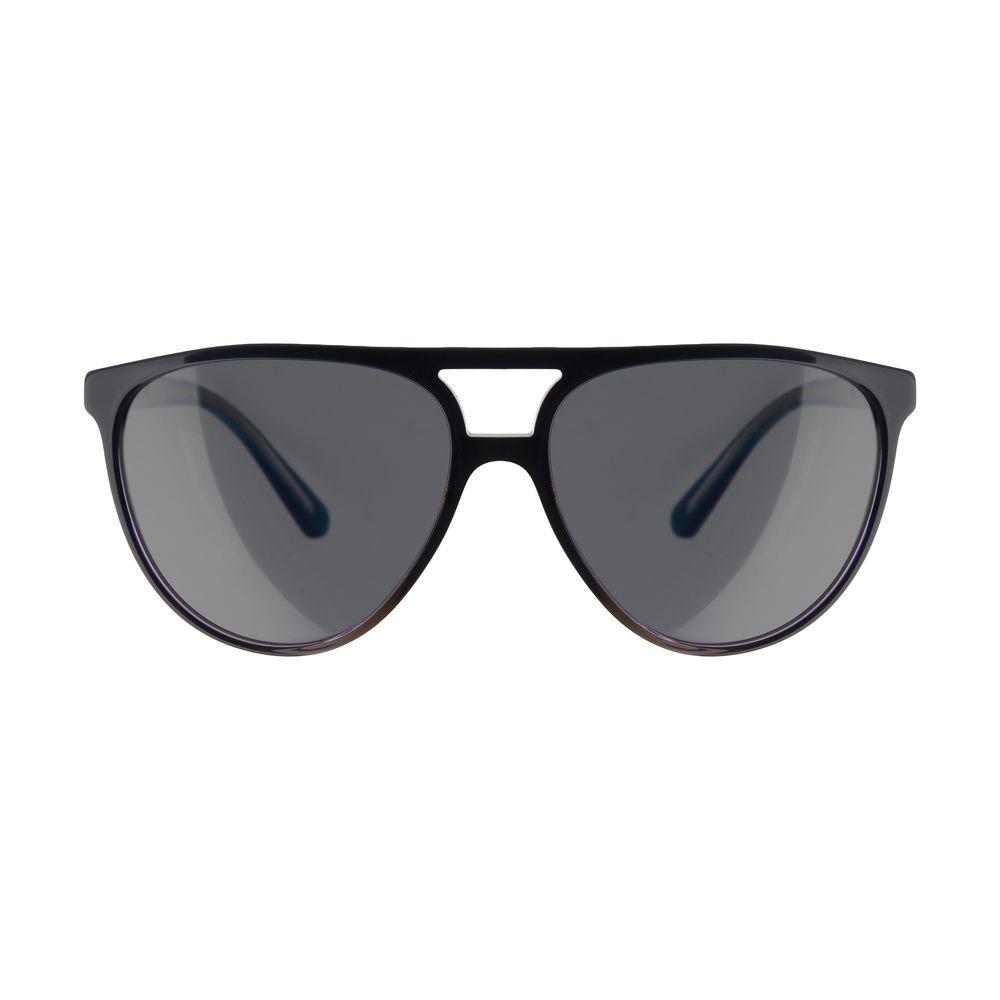 عینک آفتابی زنانه بربری مدل BE 4254S 366287 58