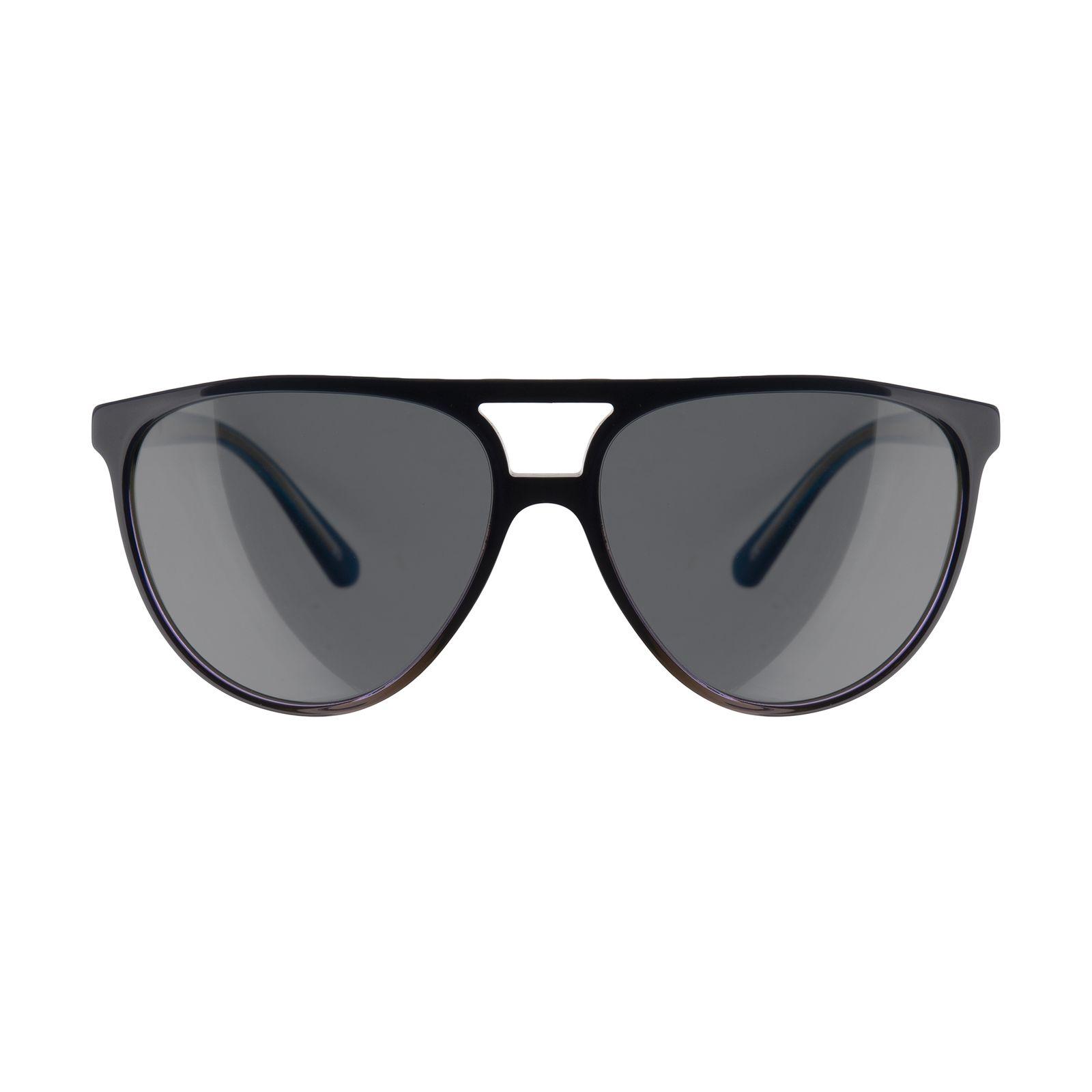 عینک آفتابی زنانه بربری مدل BE 4254S 366287 58 -  - 2