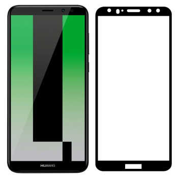 محافظ صفحه نمایش مدل FCG مناسب برای گوشی موبایل هوآوی Mate 10 Lite