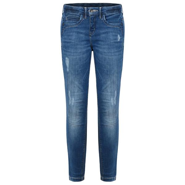 شلوار جین زنانه اونلی مدل E17