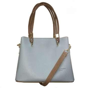 کیف دستی زنانه مدل 368