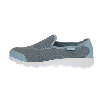 کفش راحتی زنانه لینینگ مدل LLFL002-2