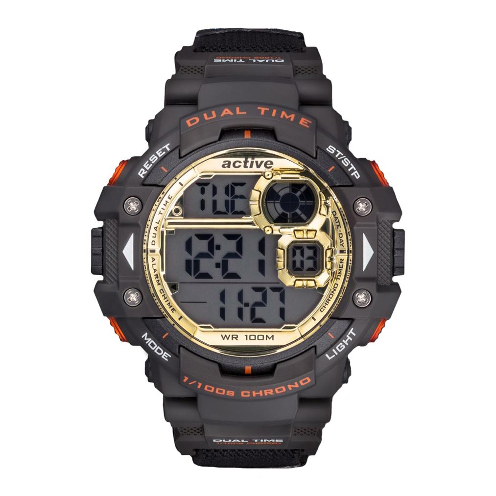 ساعت مچی دیجیتال مردانه اکتیو مدل YP13609 - NK-TA-NA