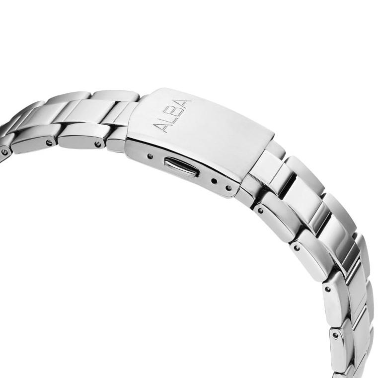 ساعت مچی  مردانه آلبا کد AM3655X1              اصل